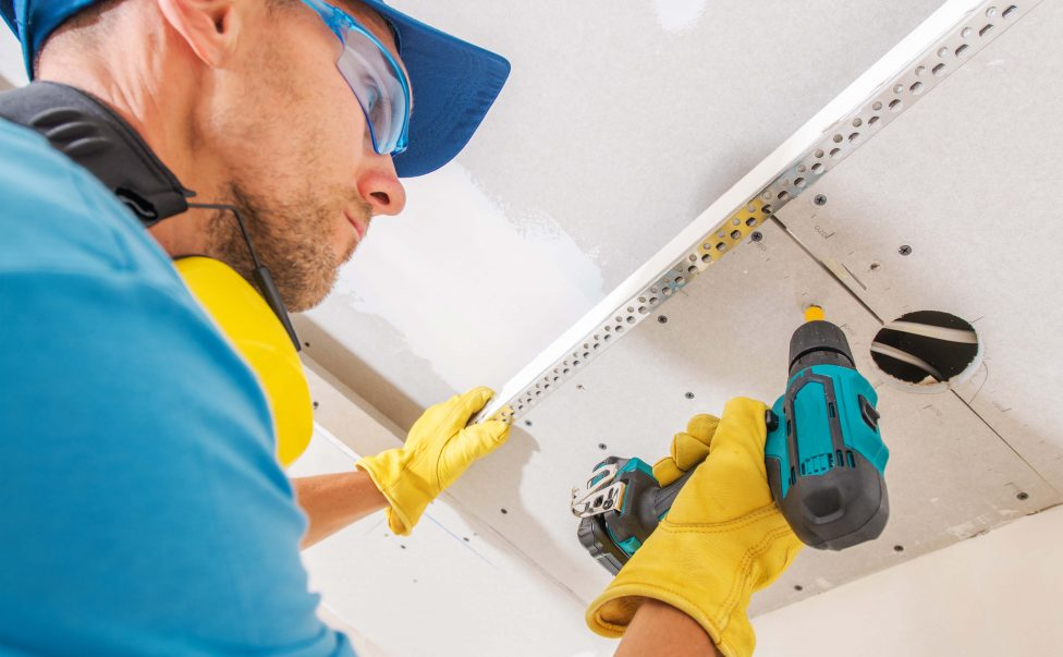 do-you-need-drywall-services-kingwood-tx